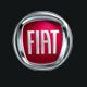 Logo von Autohaus Reinhardt KG
